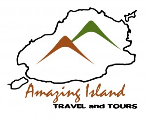 amazing-island-logo-final