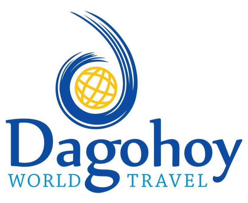 dagohoytravel-logo