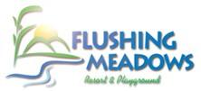 flushing_logo
