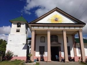 immaculate concepcion church duero