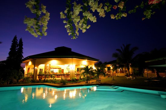 bohol-sea-resort