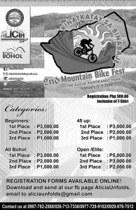 Kinatkatay-sa-Binabaje-2nd-Mountain-Bike-Fest