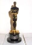 Assets Jpg Sculpture Oscar Statuette