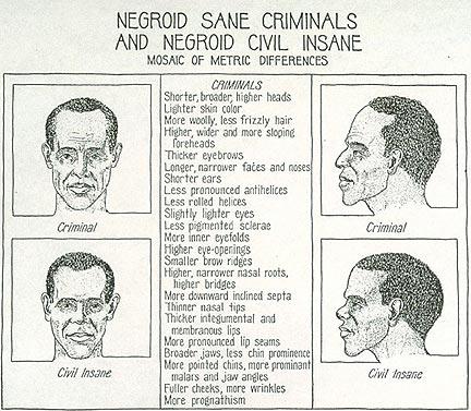 eugenics-negroid.jpg