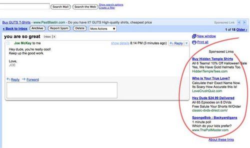 gmail-before.jpg
