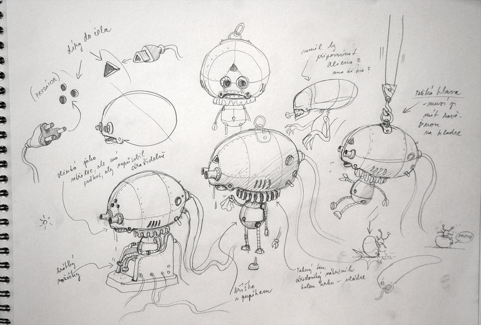 19_machinarium_concept_art.jpg