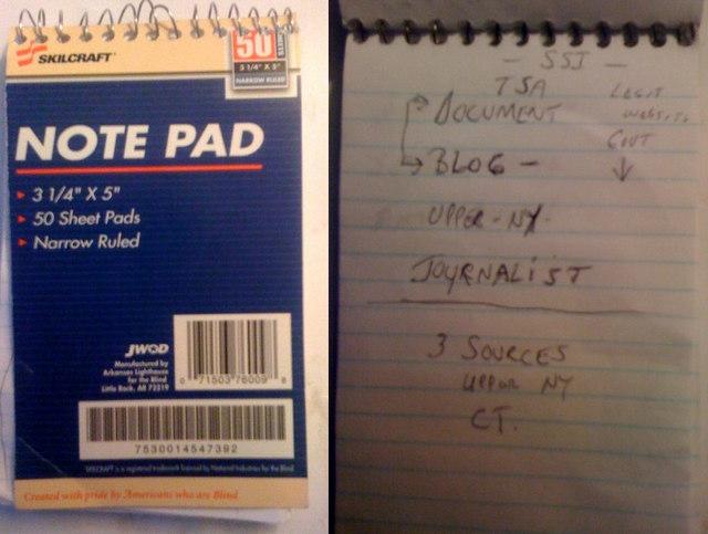 tsa-notebook.jpg