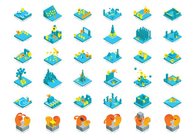 gameseeds_final_illustrations.jpg