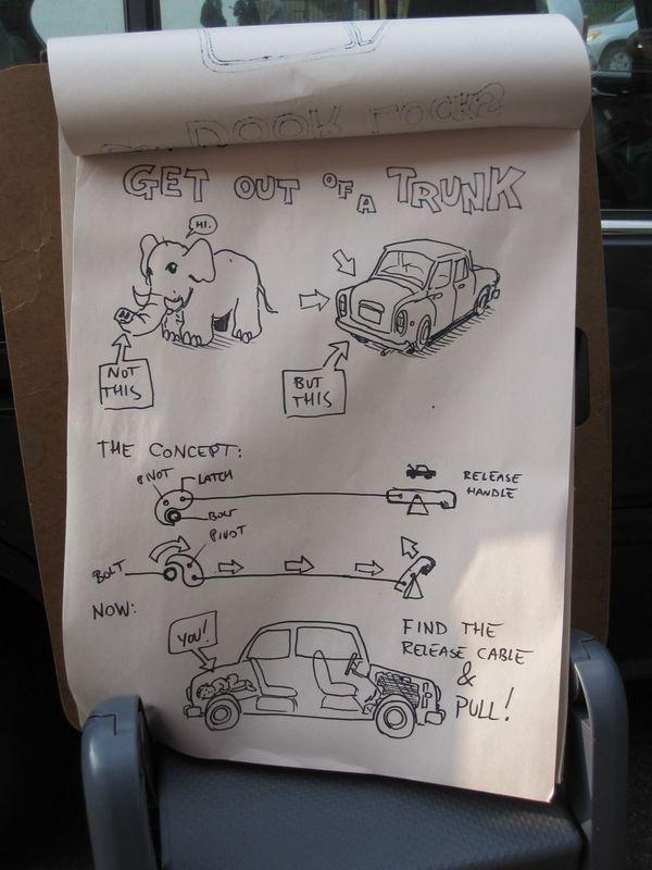 car-workshop-10.jpg