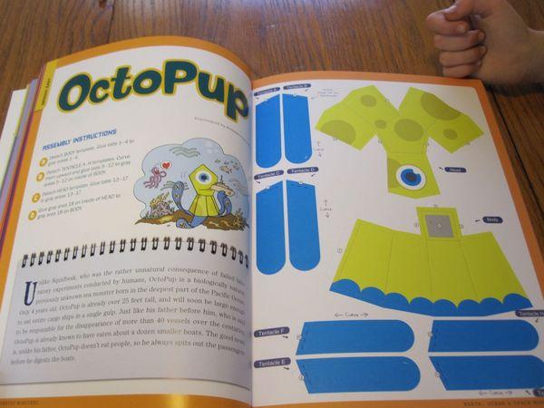 papertoy-monsters-2.jpg