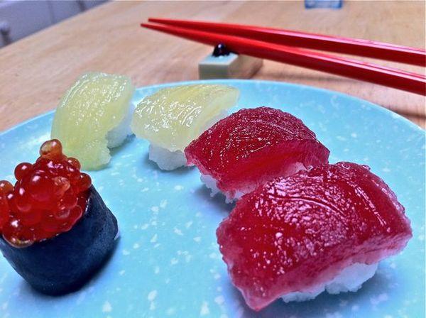 candy-sushi-1.jpg
