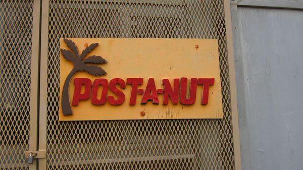 post-a-nut-8.jpg