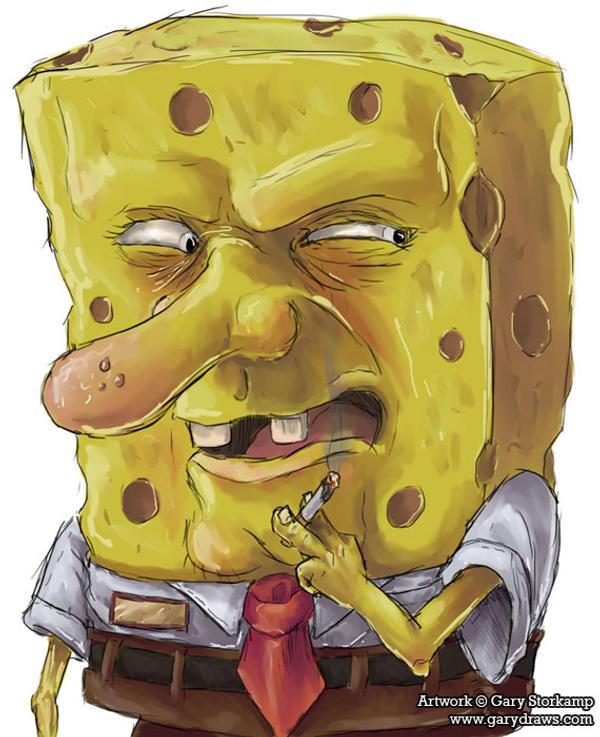 11-14-06---spongebob.jpg