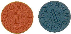 200901221110