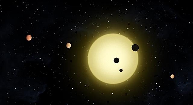 511895main_Kepler-11_IntroShot_full-1.jpg