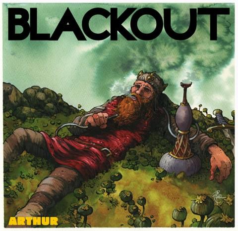 Blackoutwebsml.jpeg