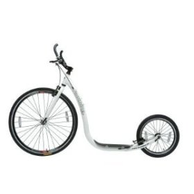 FootBike Track Bike - Pearl White.jpeg