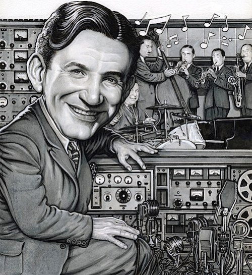 Raymond-Scott-by-Drew_Friedman.jpg