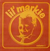 Images Galleries Gallery-L Lilmarkie
