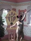 Nakedjen Images Nakedjenatdisney