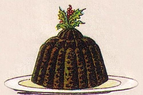 beeton_Xmas_plum_pudding_1890s.jpg