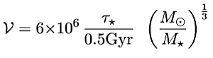 equation1.jpg