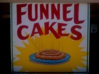 Funnel-Cake01