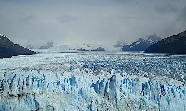glaciershrinkage.jpg