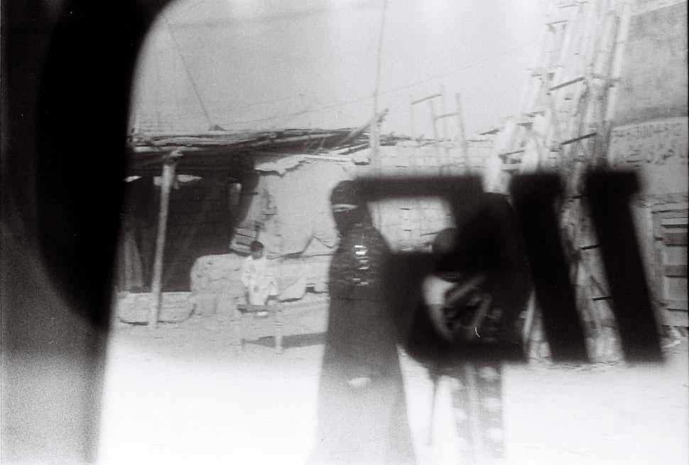 niqab_115.jpg