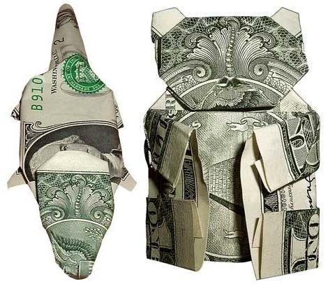 origamibeast.jpg