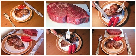 steak-dinner.jpg
