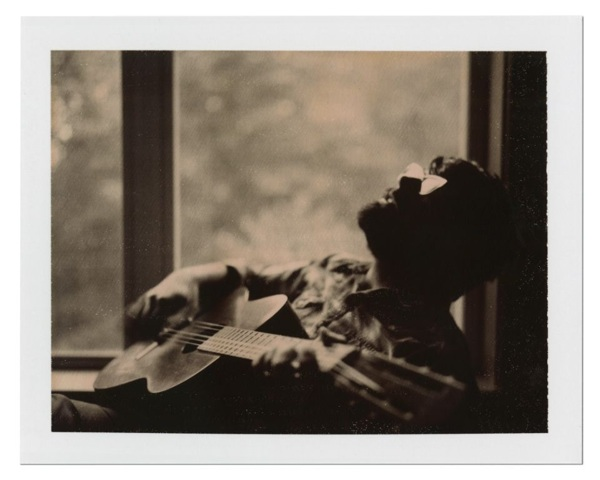 Autumndewilde-Impossibleproject 1-1