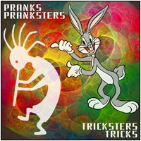 Course-Trickster