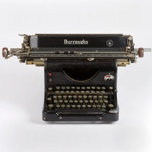 Files Gimgs 12 Typewritermg5050