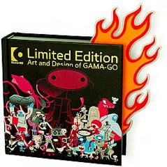 Images D Bookmark Book