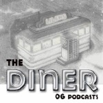 Lileks Iweb Lileks.Com-Podcasts Podcast Podcast Files Diner061606
