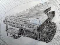 Media Images 41150000 Jpg  41150373 Piano203