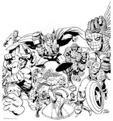 Media Marvel Crop-1