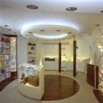Airbus A Interior