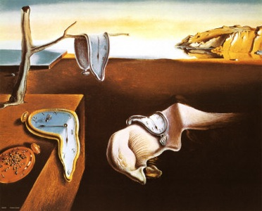 P Lrg 8 826 1U9Y000Z Salvador-Dali-The-Persistence-Of-Memory-C-1931