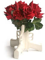 Photos 3Guns01