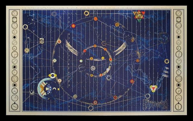 System Product Images 2236 Original Timebanditsmap