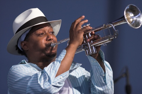 Wikipedia Commons E E3 Kermit Ruffins