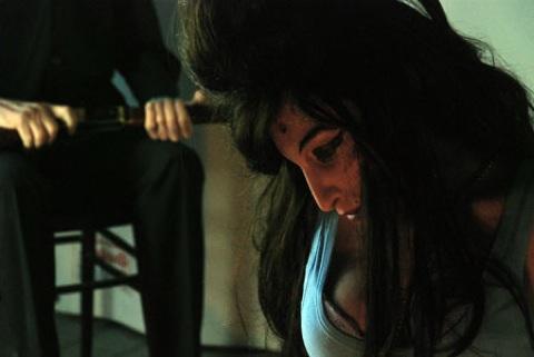 Winehouseburro