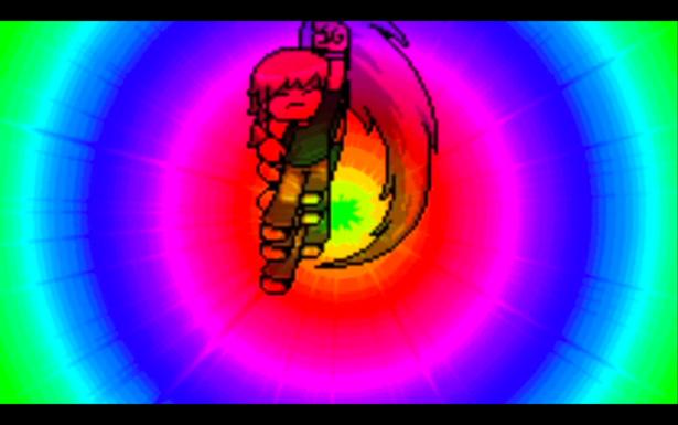 Scott_Pilgrim_the_Videogame_29.jpg