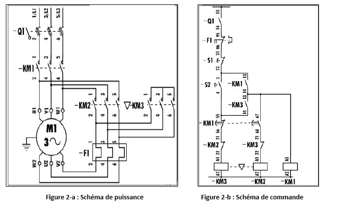 lagonda schema moteur electrique pdf