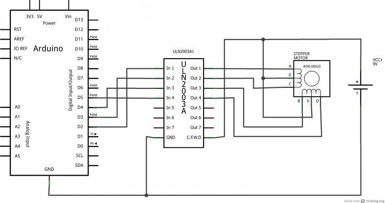 chrysler schema cablage moteur triphase