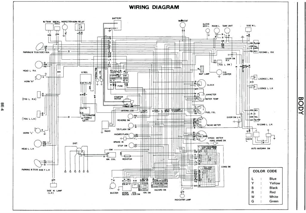 sketchup home wiring diagrams