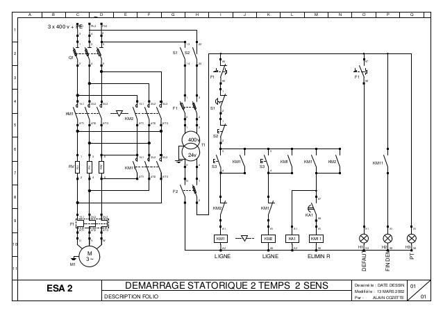 venturi schema moteur electrique pdf