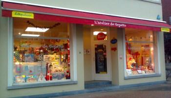 Atelier_de_Gepetto_store